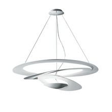 Artemide - Pirce LED - Suspension