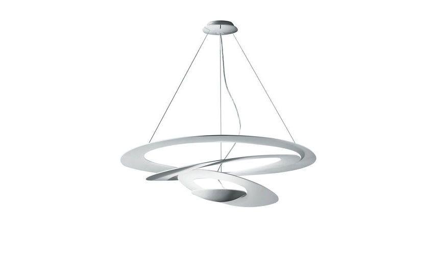 pirce led suspension lamp