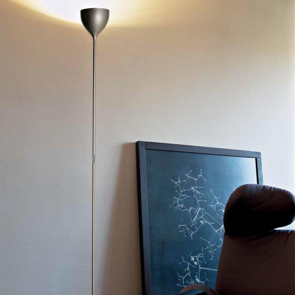 Drink f1 floor lamp rotaliana ambientedirect rotaliana drink f1 floor lamp aloadofball Images