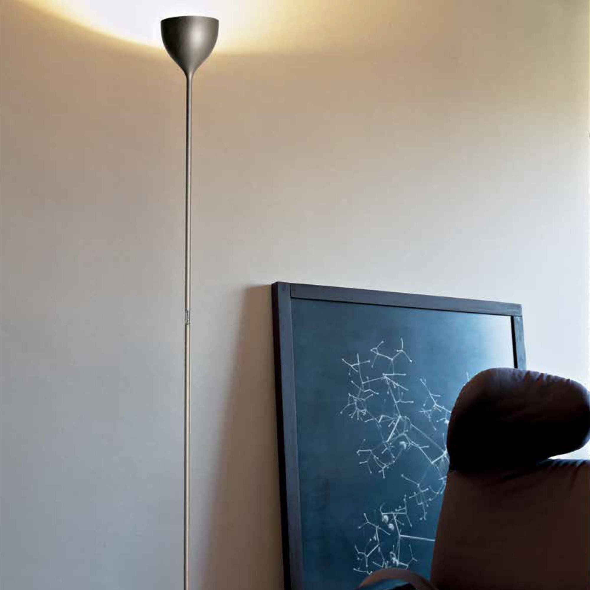 Drink f1 floor lamp rotaliana ambientedirect rotaliana drink f1 floor lamp aloadofball Choice Image