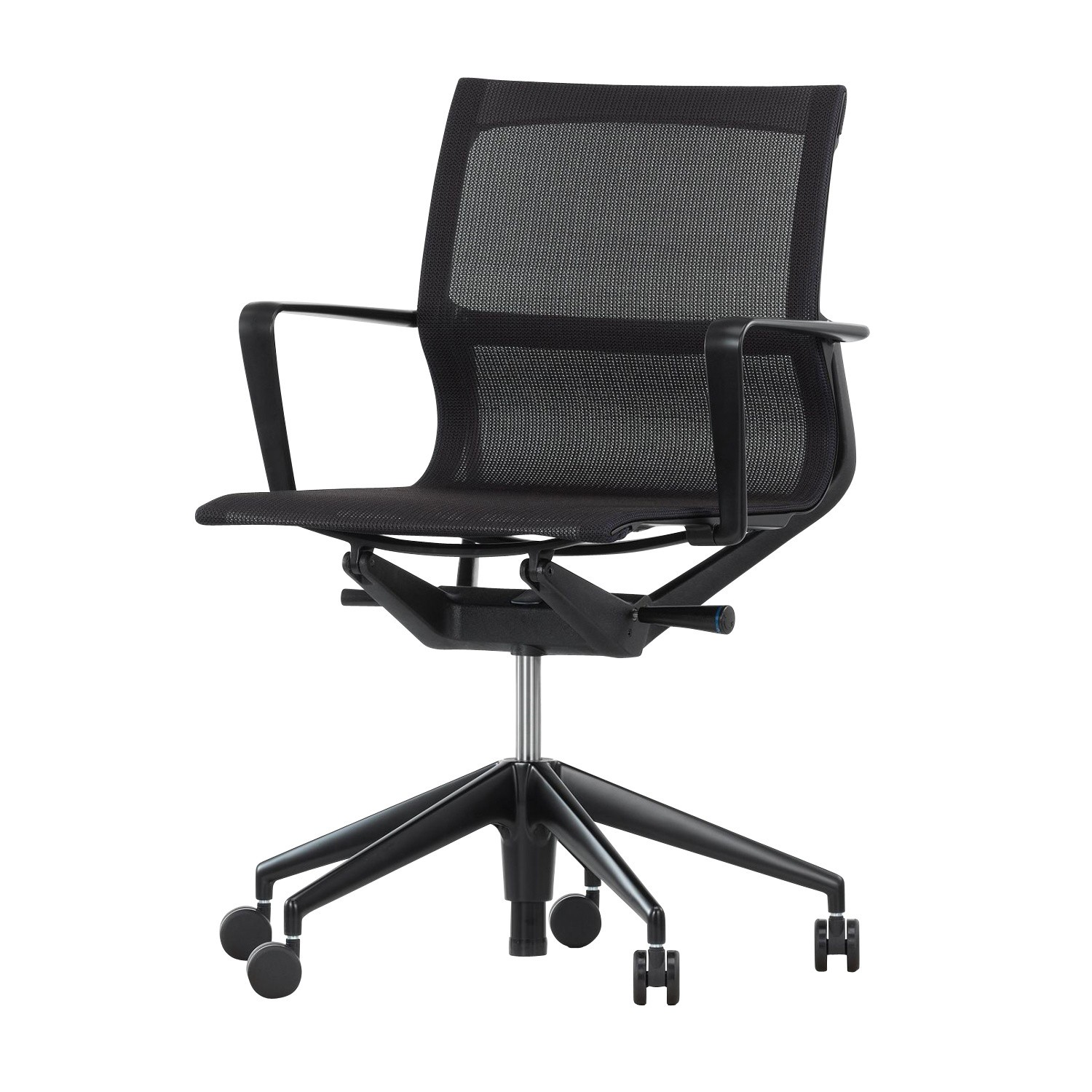 Vitra Physix Office Chair Ambientedirect