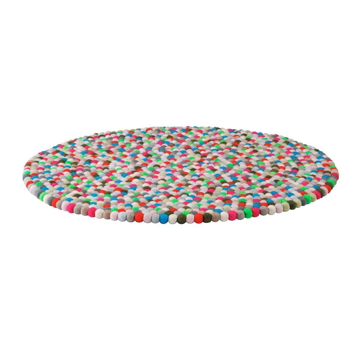 Hay Teppich hay teppiche design bestseller heimatbaum hay tray table scethno