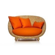 Moooi - Love - Sofa