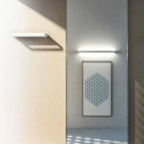 Rotaliana - Frame W3 LED Wandleuchte