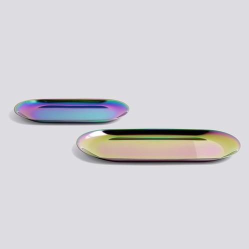 HAY - HAY Tray Tablett