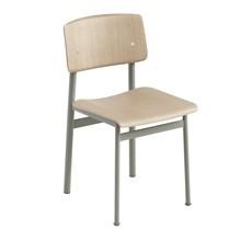Muuto - Muuto Loft Chair Stuhl