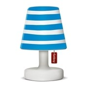 Fatboy - Lampe avec batterie LED Edison the Petit