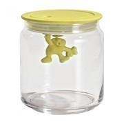 Alessi - Gianni Kitchen Box  0,7l