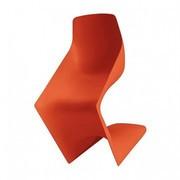 Kristalia - Pulp Chair