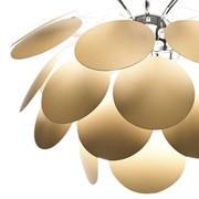 Marset - Discocó Ceiling Lamp