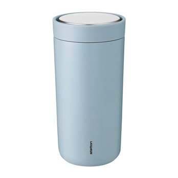 Stelton - To Go Click Thermobecher 0,4L