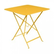 Fermob - Bistro - Table pliante 71x71cm