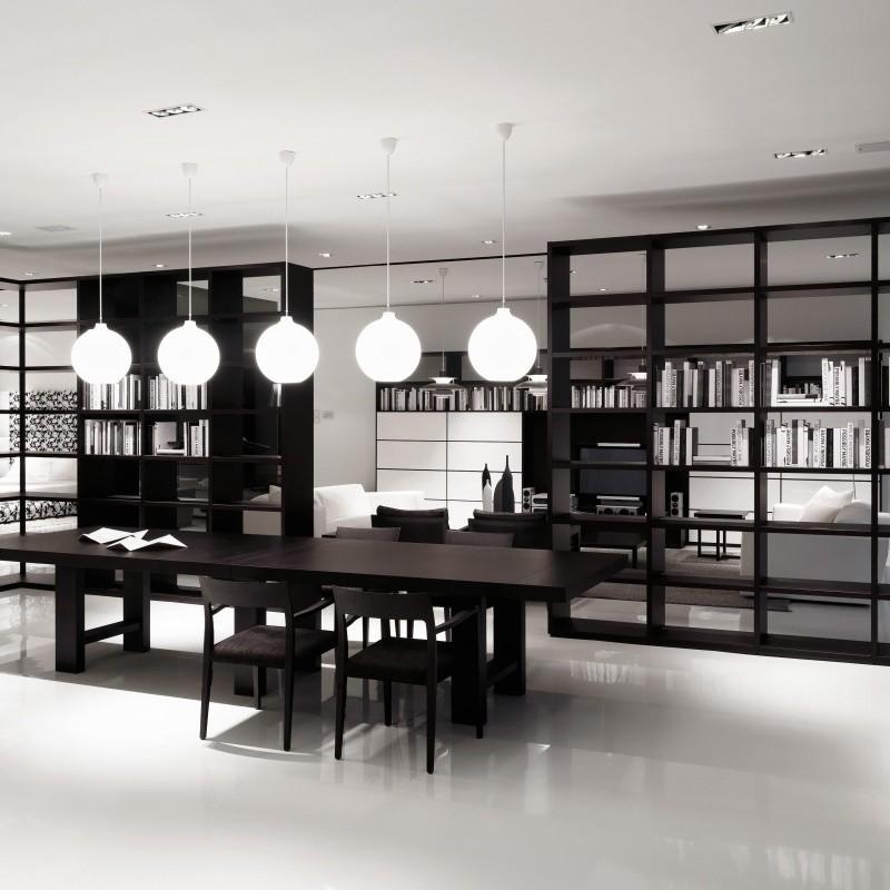 louis poulsen satellit pendelleuchte ambientedirect. Black Bedroom Furniture Sets. Home Design Ideas