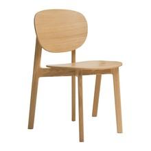 Zeitraum - Zenso Chair