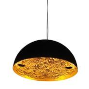 Catellani & Smith - Stchu-Moon 02 LED Suspension Lamp Ø80/Ø100