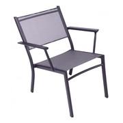 Fermob - Costa Low Garden Armchair