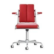 TECTA - Tecta D12 Office Swivel Chair