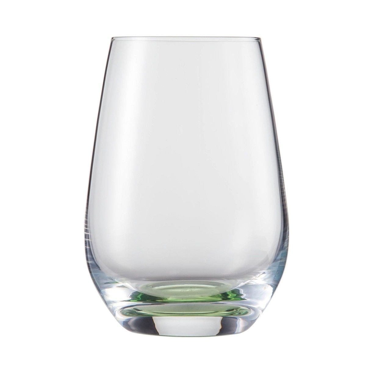 vina touch tumbler glass set of 6 schott zwiesel. Black Bedroom Furniture Sets. Home Design Ideas