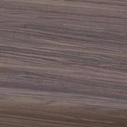 Lapalma - Miunn - Tabouret de bar acier inox. rond