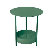 Fermob - Salsa Side Table