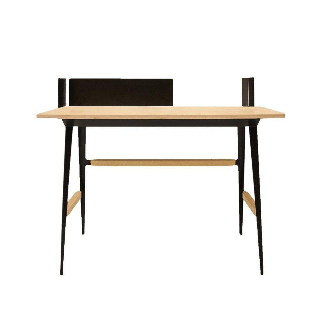 Driade Moleskine Conference Table AmbienteDirect - Conference table accessories