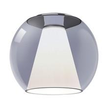 Serien - Draft LED Deckenleuchte M