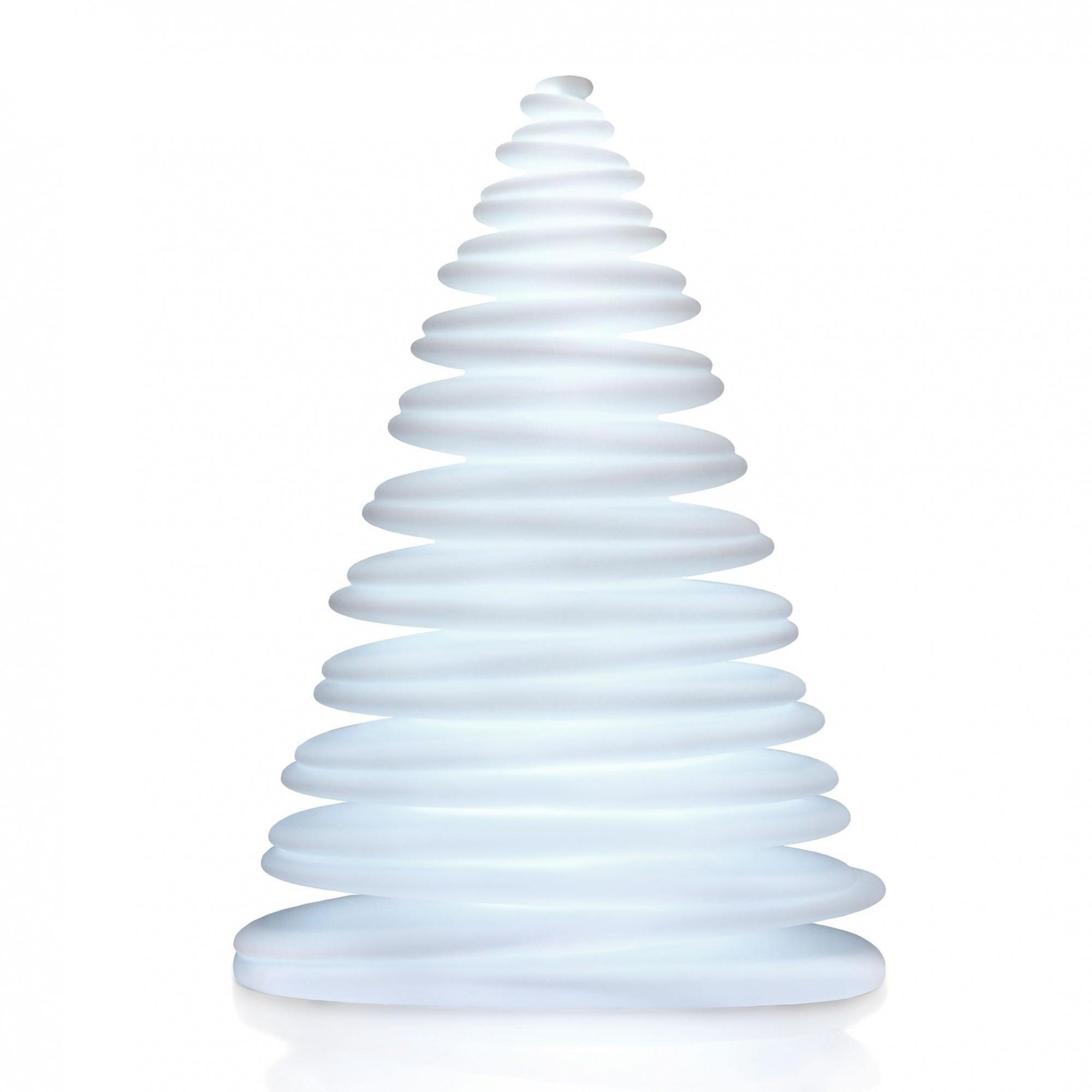 Vondom Nano Chrismy Christmas Tree Table Lamp Ambientedirect