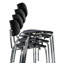 Wilde + Spieth - Chair SE 68 SU 4-piece Set