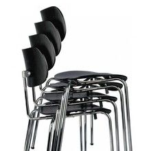 Wilde + Spieth - Chair SE 68 SU 4-piece Set