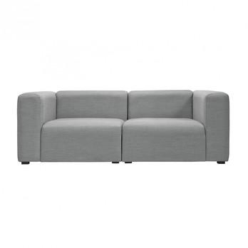 HAY - Mags 2-Sitzer Sofa 194x95,5x67cm