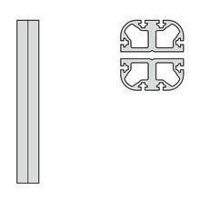 HAY - New Order Verbindungsprofil-Set 2tlg.