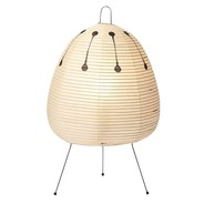 Vitra - Akari 1AD Table Lamp