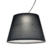 Artemide - Tolomeo Paralume LED Außenpendelleuchte