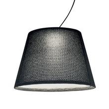 Artemide - Tolomeo Paralume - Buitenpendellamp LED