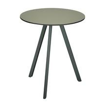 Skagerak - Overlap - Table de jardin Ø62cm