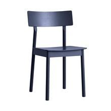 Woud - Pause Dining Stuhl