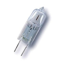 QualityLight - HALO GY6.35 PIN 12V 75W