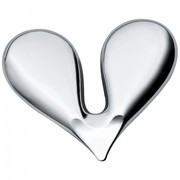 Alessi - Nut Splitter -Ouvre-noix