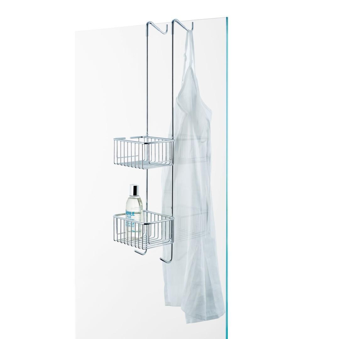 Decor Walther Dw Hgk2 Hanging Basket Ambientedirect