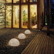 Moonlight - Moonlight HMFL Hemisphere Ø 55cm