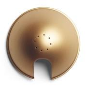 Luceplan - Berenice D12/5 Reflektor
