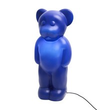 Authentics - Lumibear Outdoor Children's Lamp
