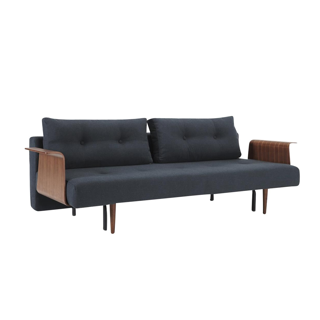 Innovation Recast Plus Schlafsofa Ambientedirect