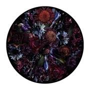 Moooi Carpets - Fool's Paradise Carpet Round Ø350cm