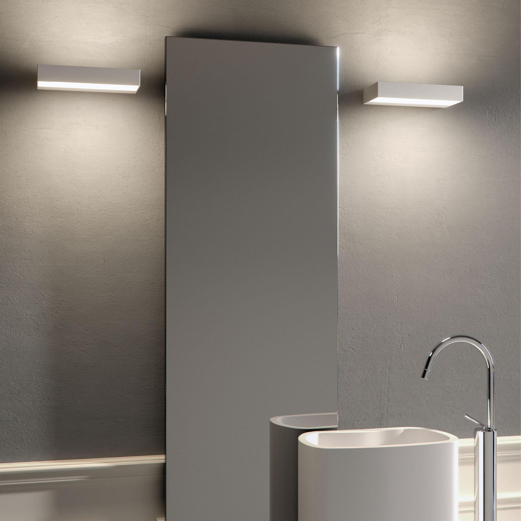 Rotaliana Inout Indoor Led Wall Lamp