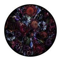 Moooi Carpets - Fool's Paradise Carpet Round