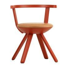 Artek - Artek KG001 Rival Chair