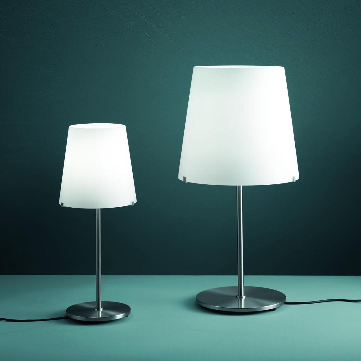 fontana arte 3247ta table lamp ambientedirect rh ambientedirect com