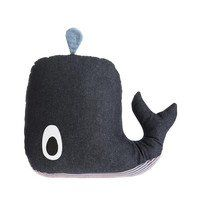 ferm LIVING - Whale Music Mobile Spieluhr
