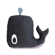 ferm LIVING - Whale Music Mobile - Caja de música